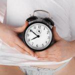 Атония кишечника: как лечить, причины проблем с дефекацией