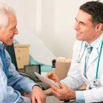 Как лечить гастрит желудка — эффективные способы