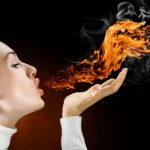 Как лечить изжогу в домашних условиях