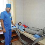 Парез желудочно-кишечного тракта: как лечить болезнь