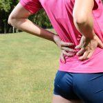 Как лечить боли в спине: причины мучительного симптома