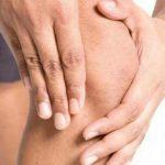 Как лечить бурсит: признаки поражения опорно-двигательного аппарата
