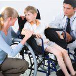 Как лечить мышечную дистрофию: причины заболевания