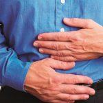 Как лечить энтерит — терапия и профилактика