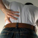 Как лечить воспаление седалищного нерва: причины и терапия ишиаса
