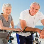 Как лечить остеопороз у женщин и мужчин