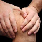 Костный анкилоз: как лечить неподвижность суставов