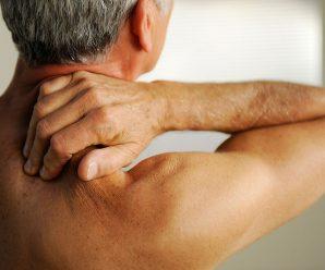 Мышечная миалгия: что это и как лечить?