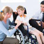 Как лечить мышечную дистрофию: причины тяжелого заболевания