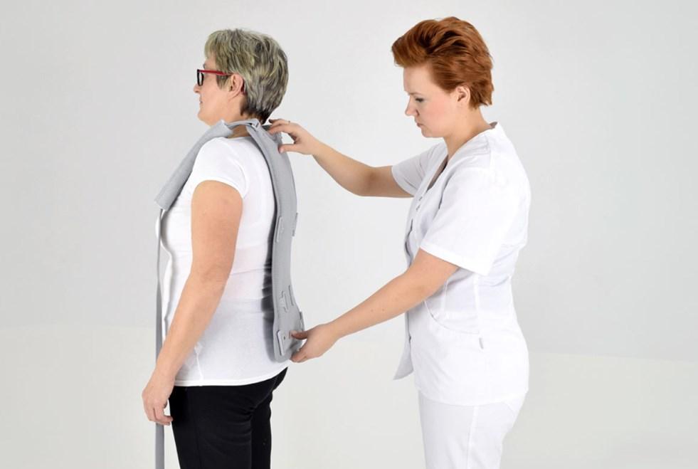 Диагностика остеопороза