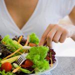 Панкреатит: как защитить поджелудочную железу