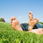 Как лечить плоскостопие у взрослых и детей
