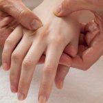 Подагра - причины, проявления и лечение