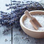 Солевая терапия: как лечить популярной приправой