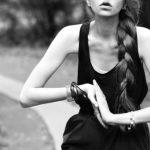 Анорексия: как не стать жертвой канонов красоты
