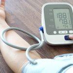 Как лечить артериальную гипертензию