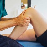Артроз: причины и лечение заболевания