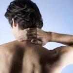 Как лечить дорсопатию позвоночника