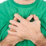 Эмболия легочной артерии: как лечить, профилактика заболевания