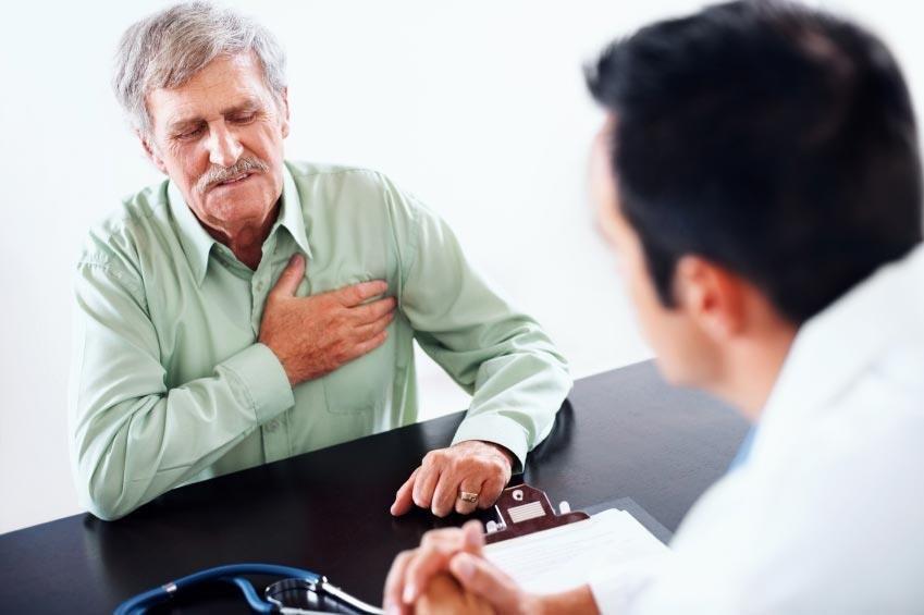 Как лечить ишемическую болезнь сердца: причины и диагностика патологии