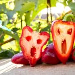 ГМО - вред или польза