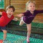 Как лечить косолапость у детей и взрослых
