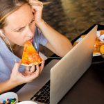 Питание и опасные стереотипы
