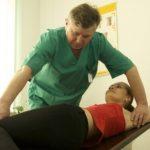 Как лечить кифоз: симптомы и диагностика заболевания