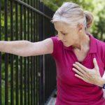 Как лечить стенокардию: причины сбоев кровообращения миокарда