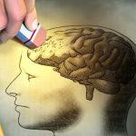 Убийцы мозговых клеток: ТОП- 5 негативных факторов