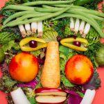 Основы и суть вегетарианства