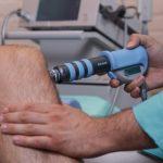 Болезнь Шляттера: как лечить некроз хрящевой ткани