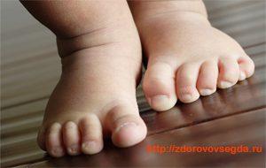 http://zdorovovsegda.ru