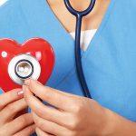 Экстрасистолия сердца: что это такое и как лечить?