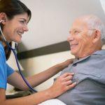 Сердечный кардиосклероз — причины и симптомы болезни