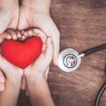Порок сердца - причины, симптомы и лечение