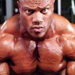 Самые безопасные стероиды для набора массы