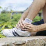 Болит ахиллово сухожилье — как лечить?