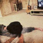 Как лечить бессонницу в домашних условиях