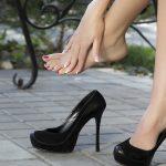 Болят пальцы на ногах — как лечить, причины патологии?