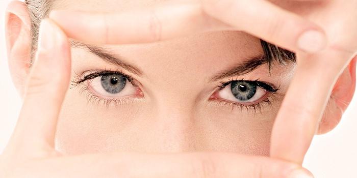 Лопнул сосуд глаза, глаз красный, чем лечить?