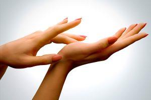 ruki-zhenskie