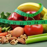 Правильная эффективная диета для похудения: как лечить ожирение