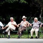 Мужской андрогенный дефицит — как лечить?