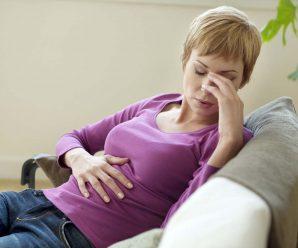 Дискинезия желчных протоков: как лечить опасный застой