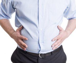 Дуоденит: народное лечение