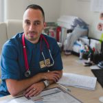 Консультация аритмолога: компетенция врача