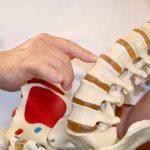 Ламинэктомия позвоночника: как лечить заболевания позвоночника