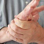 Почему немеют пальцы левой руки: причины патологического состояния