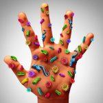 Antiparasitus: эффективное средство от паразитов